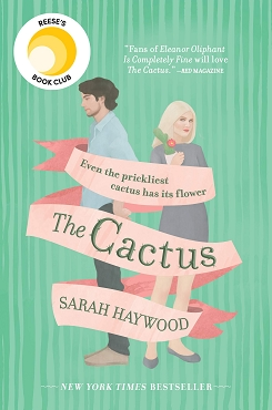The Cactus: A Novel